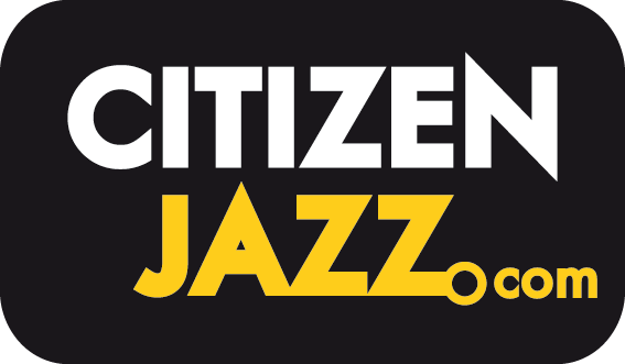 Vrak'Trio - 2012 - Citizenjazz